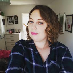 Emma Platt