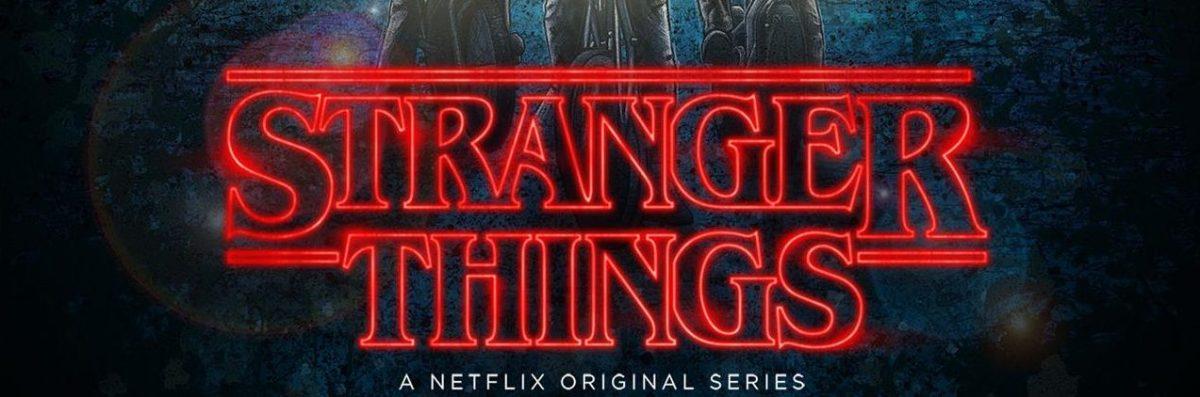 Stranger Things: The Story So Far