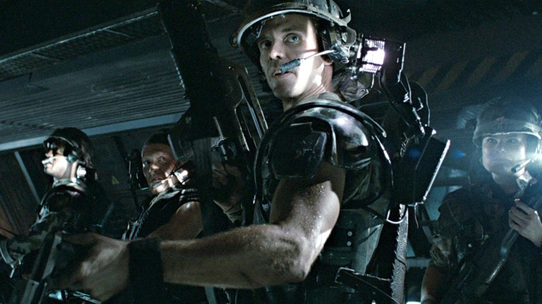 Four_Marines-A2