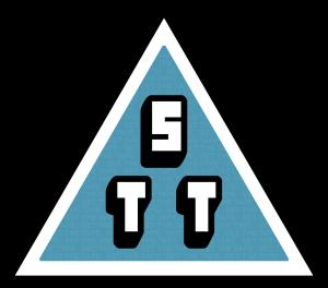 STTTRI3