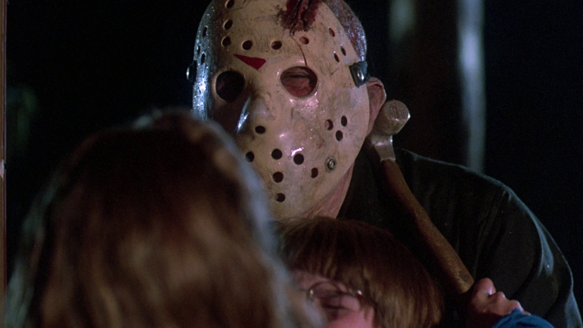 Friday the 13th: Five essential slashers to check out