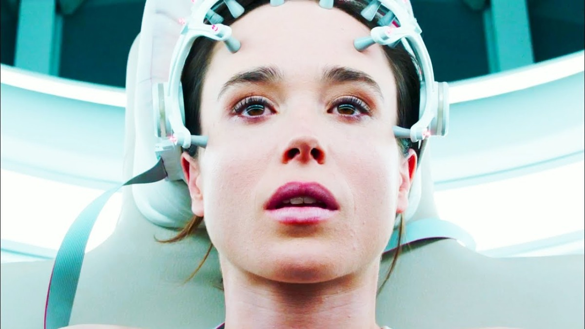 Flatliners - Film Review